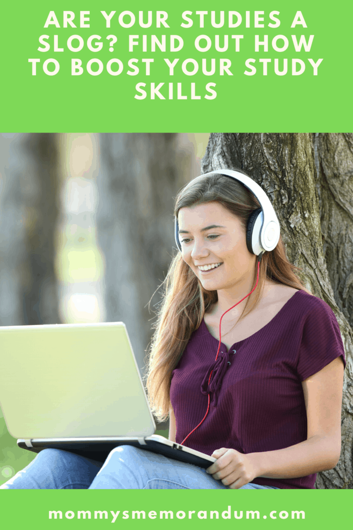 Audio learning – The use of music, sounds and even rhymes