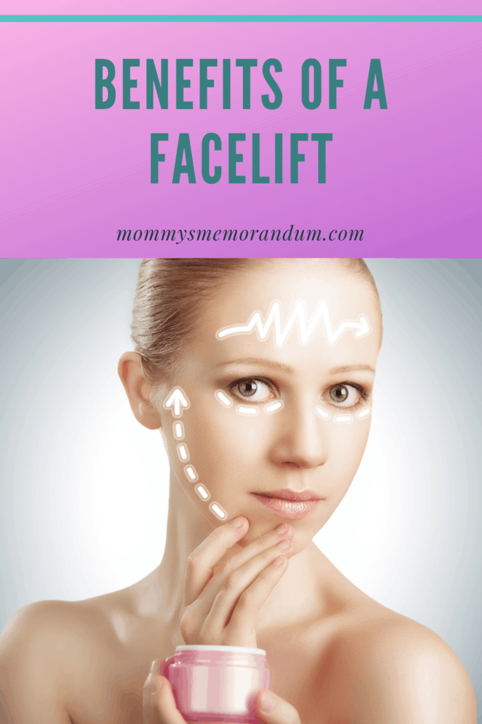 You should consult an expert who carefully sculpts the jawline area and restores its shape.