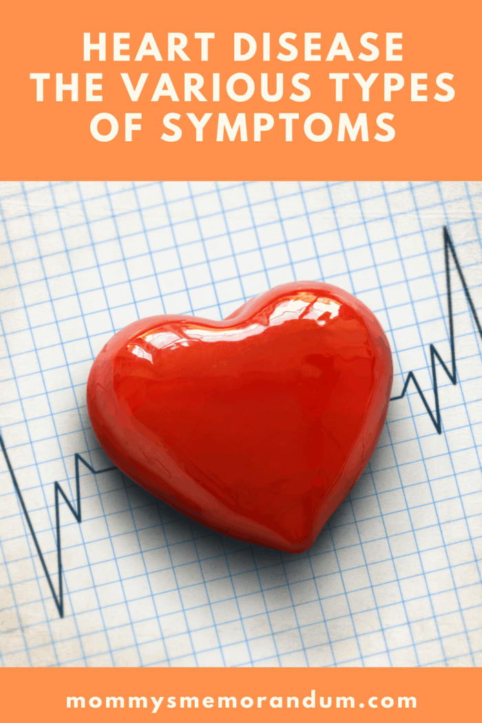The cardio disease can be discovered early with typical evaluations.