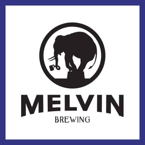 Deciding to do things differently Melvin Brewing, gives you Asian street food to choose from, old-school hip-hop music to listen to, and Kung Fu movies to watch.