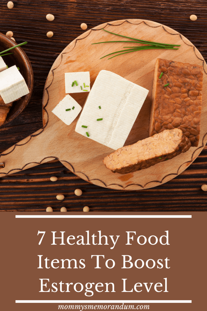 It is a fermented soy product that is considered as the best replacement for meat.