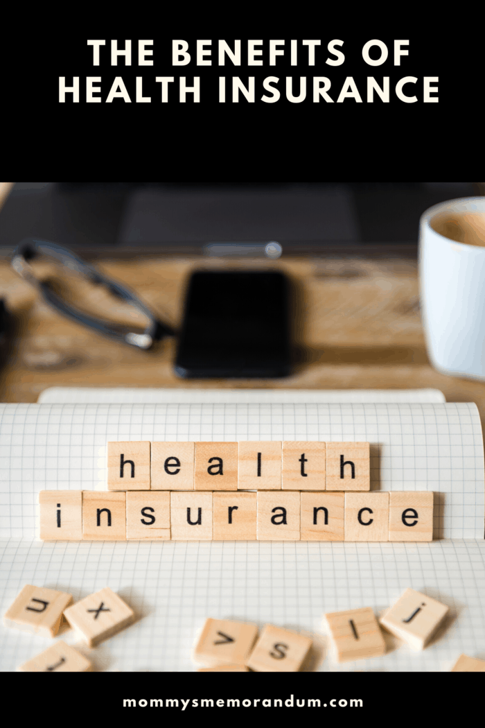 Also, people who are covered under a health insurance plan will visit the doctor more when compared to people who are not covered under any type of medical insurance plan.