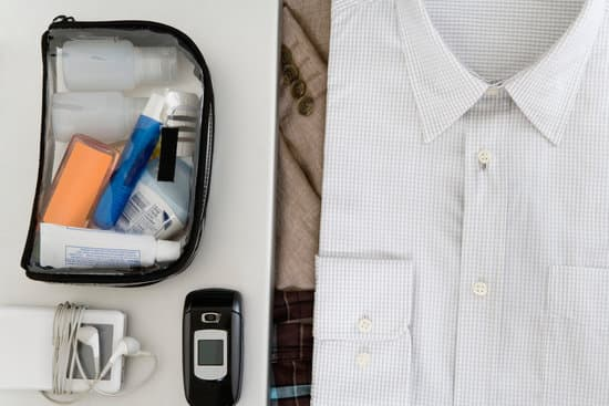 Learn the best way to pack toiletries for travel and pro tips for getting them there without fail.