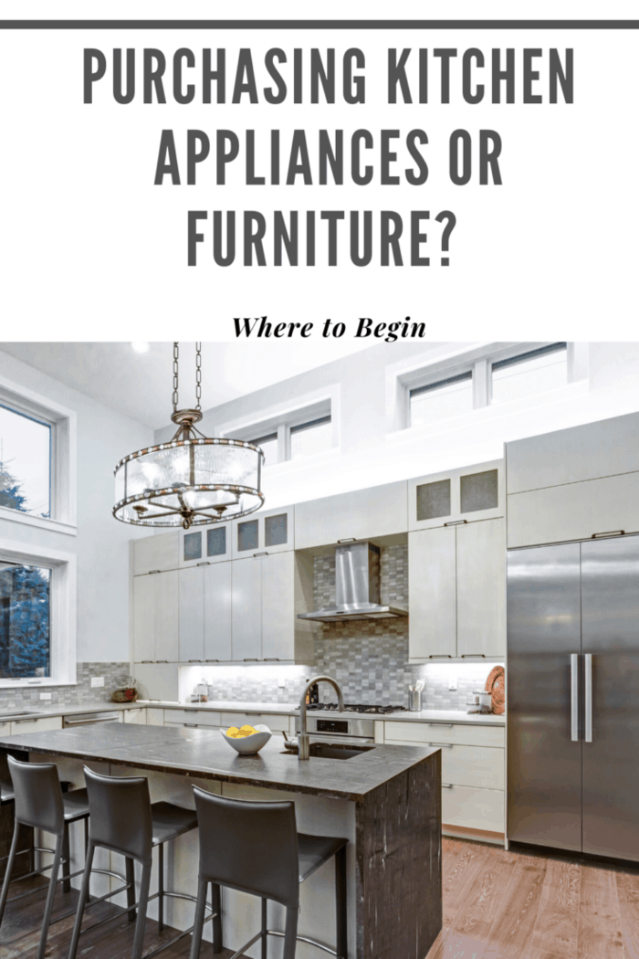 The thing is, when the repair is completed, the equipment is purchased, and you have the opportunity with the help of furniture to make, so to speak, the finishing touch to the interior of the kitchen.