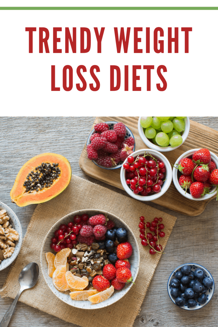 This trendy weight loss diet works by cutting out processed foods and foods that humans would otherwise not naturally eat without the aid of modern farming and technology.