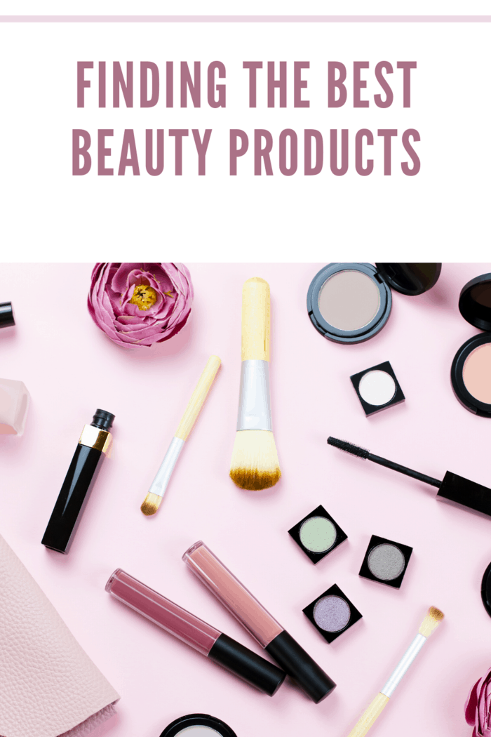 Wherever you live, we guarantee you can get your hands on some of the best beauty products your country has to offer.
