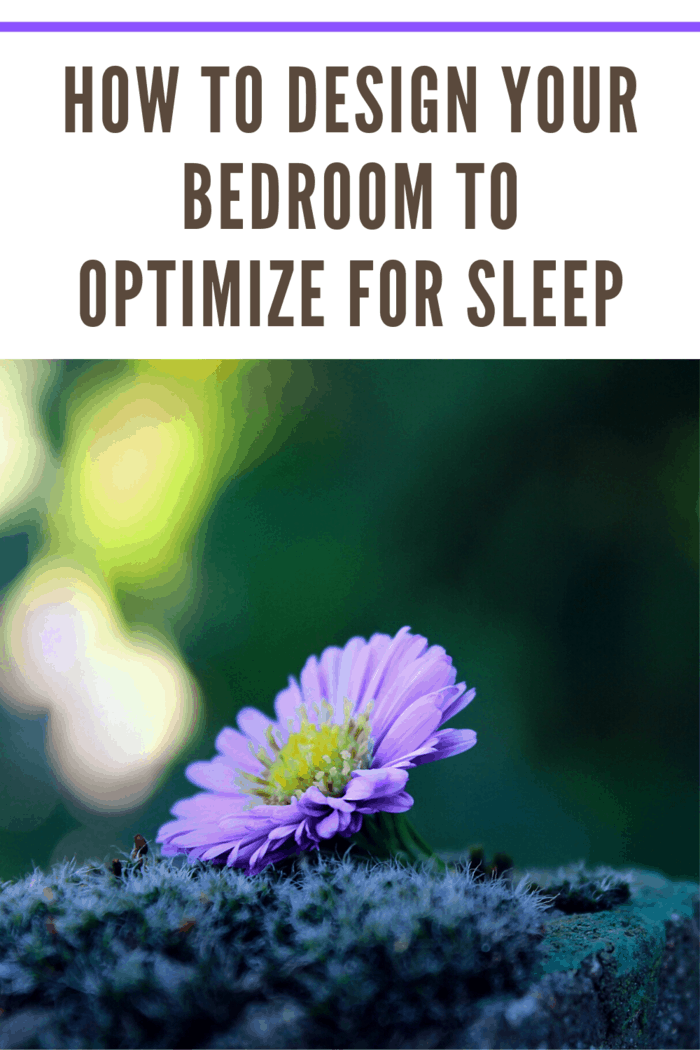 From noisy neighbors to grumbling engines, nearby snorers and more, there are plenty of sounds that can get in the way of your slumber.