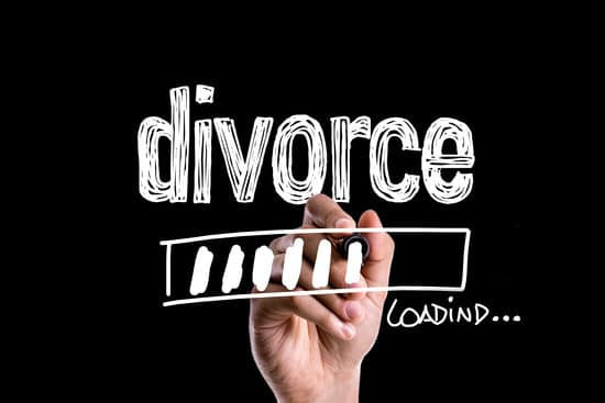 You do not have to wait for an attorney as an online divorce in Arizona can take place without one.