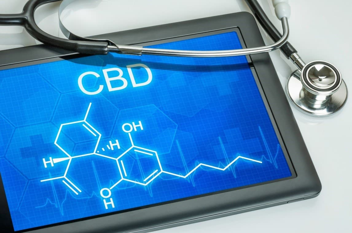This CBD healing guide containseight of the incredible benefits that come along with using CBD oil. Discover why you should give CBD oil a try below.