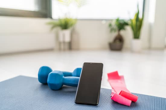 top online health resources for exercise