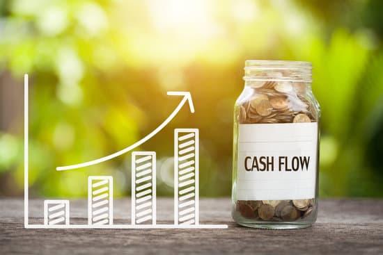 boost your cash flow