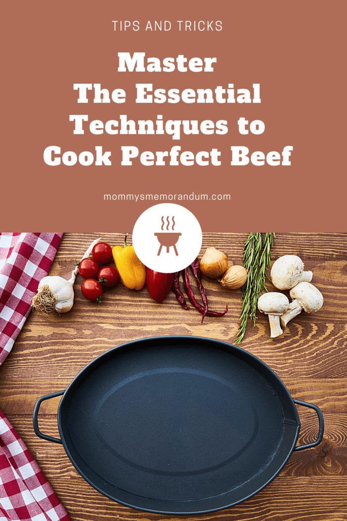 This method is generally easier and in some cases considered superior to grilling, that is, if you want to ensure a perfectly cooked steak.