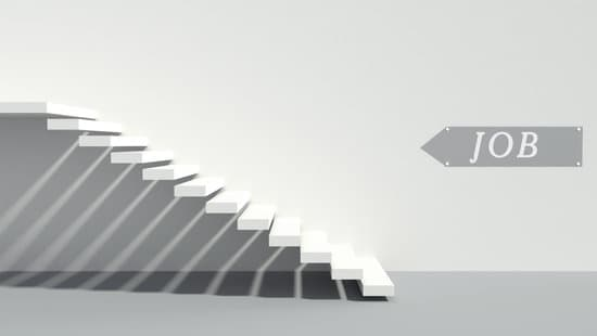 How the Type of Staircases Your Business Has Can Affect It