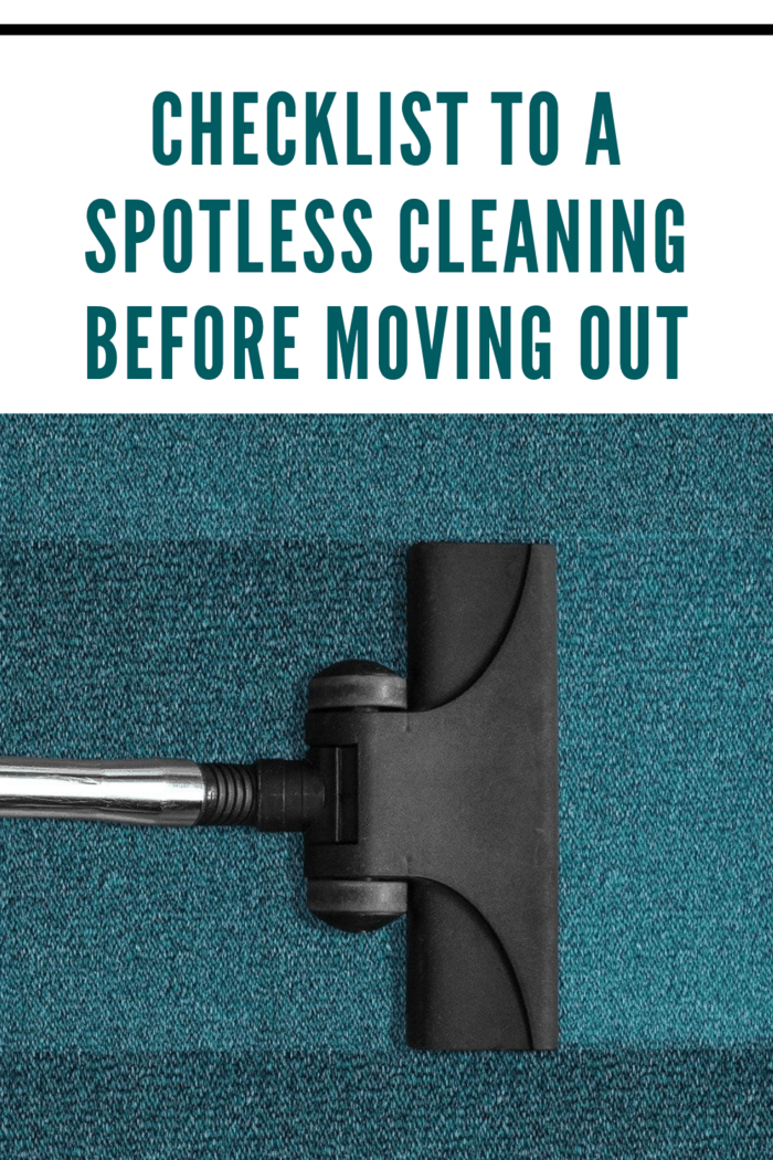 vacuum vacuuming teal commercial grade carpet
