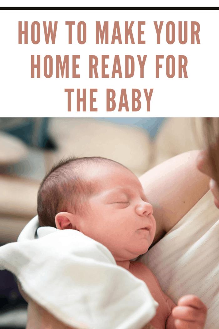 baby newborn child