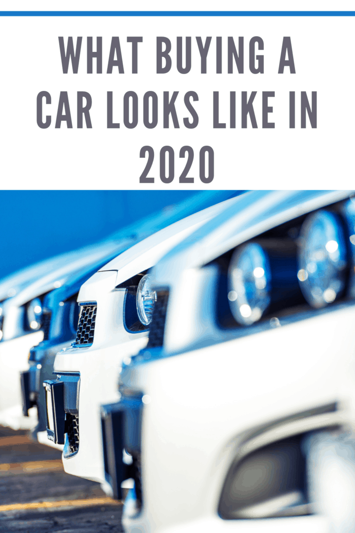 Dealer Cars For Sale. Car Selling Market. Cars Marketplace buying a car in 2020