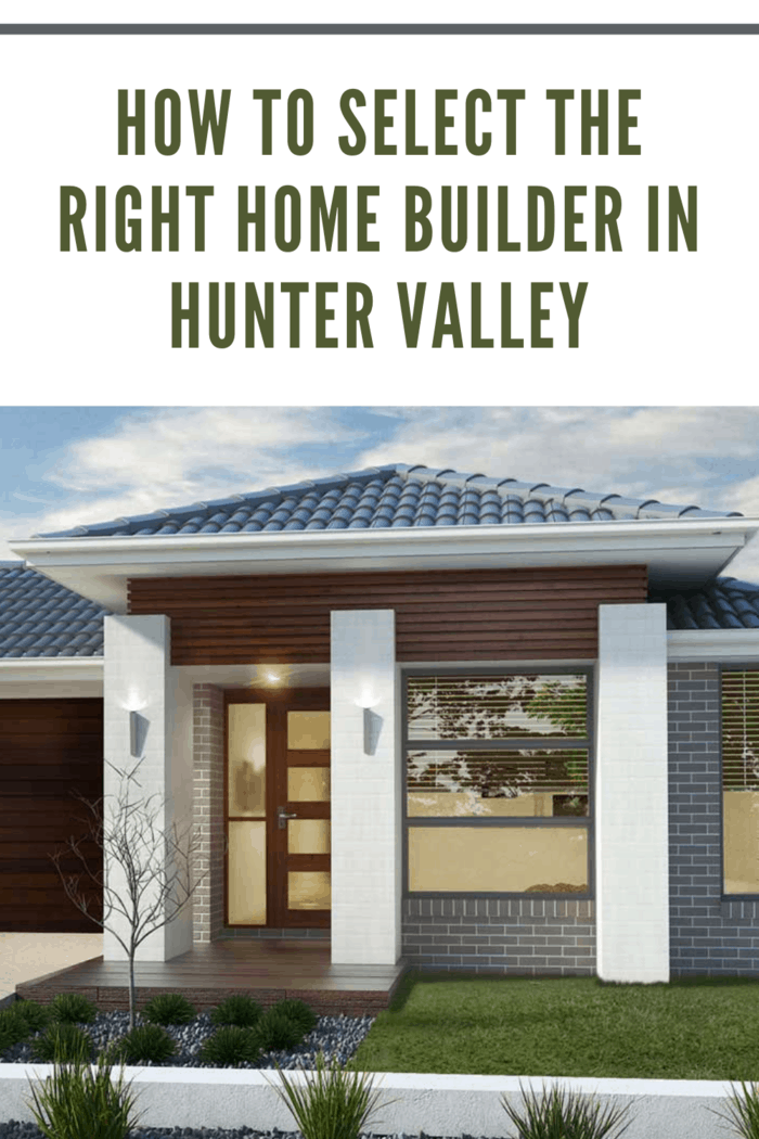 Trinity Alto Home from Vision Homes