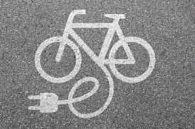 E Bike Ebike electric bike electro bicycle eco friendly transport
