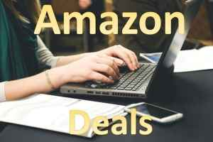 How to Save Big with Amazon Deals and Coupons