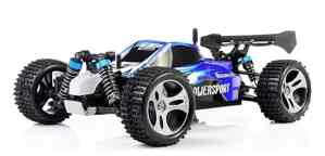 Best Fun Family RC Cars and Trucks to Keep Kids Busy and Active