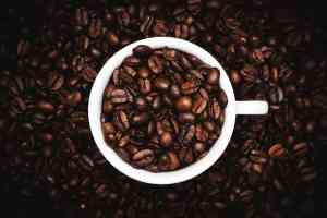 3 Coffee Recipes to Try for Your Daily Caffeine Fix