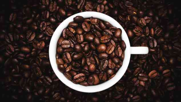 3 Tips to Finding a Coffee Subscription Service