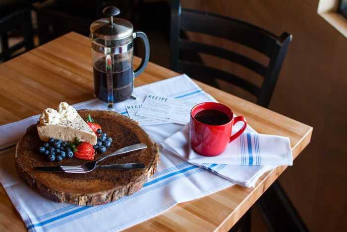 CoffeeCheesecake_VertCrop (1)