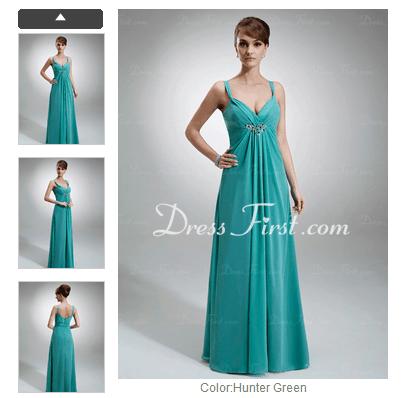 CopyCat Kate Middleton Dress