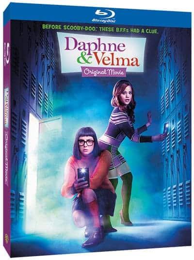 Daphne & Velma-BD-Box-Art