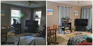 Eclipse Curtains Like your Neighbors Better and Save Energy
