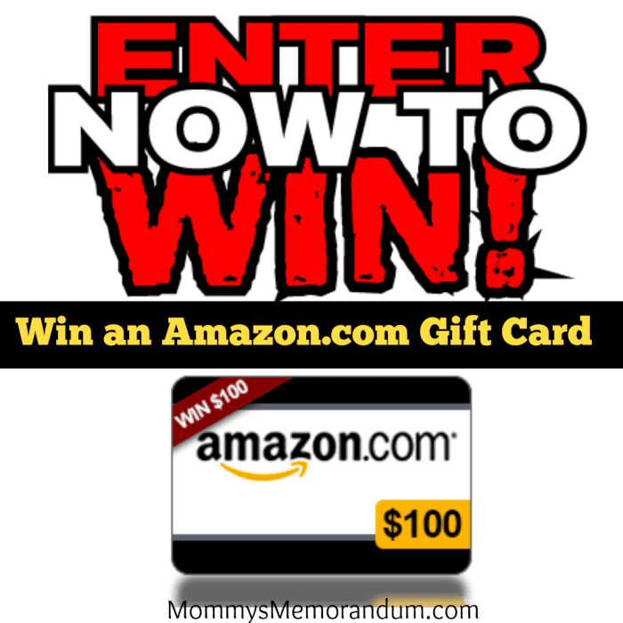 Where To Save On GC + $100 Amazon GC Giveaway (3/28