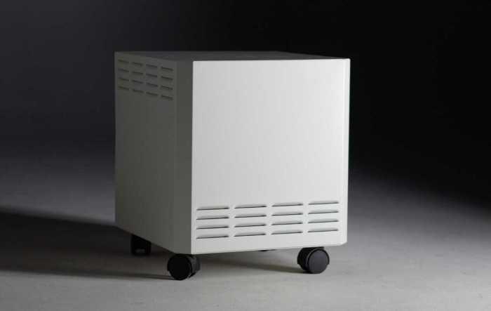 EnviroKlenz-mobile-system-6