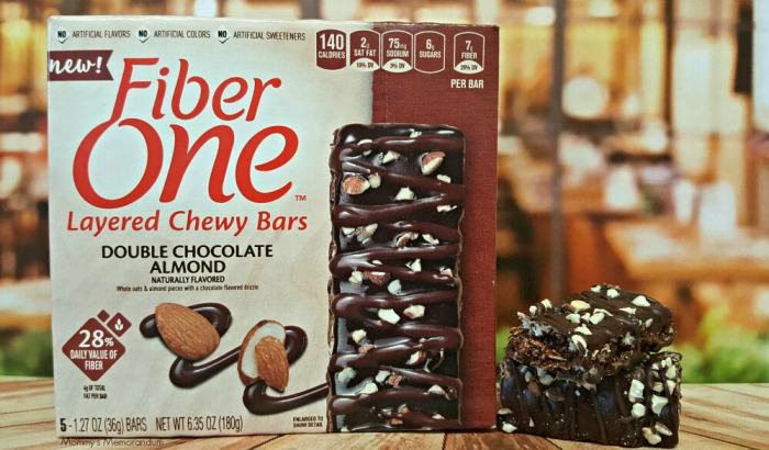 how to make chewy bars