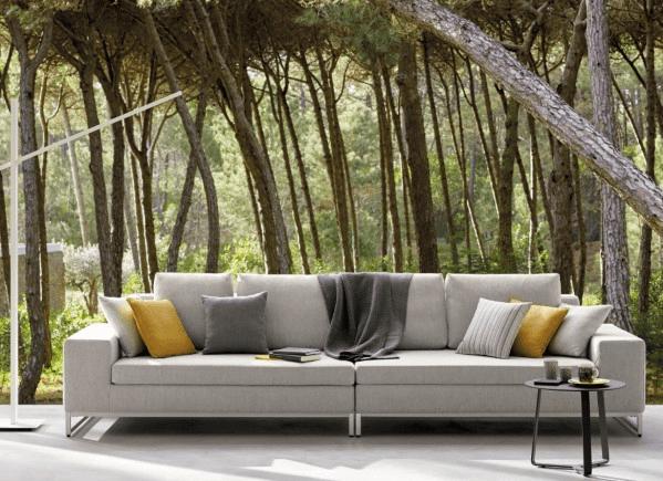 Integrated Indoor-Outdoor Living 4