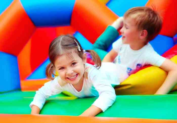 How to Plan an Amazing Birthday Party Your Kids Will Never Forget!