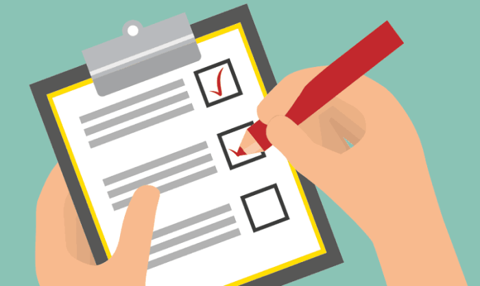Make Your Life Easy With Top 10 Epic Moving Checklist