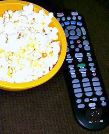 Necessities-for-a-Great-Movie-Night-at-Home