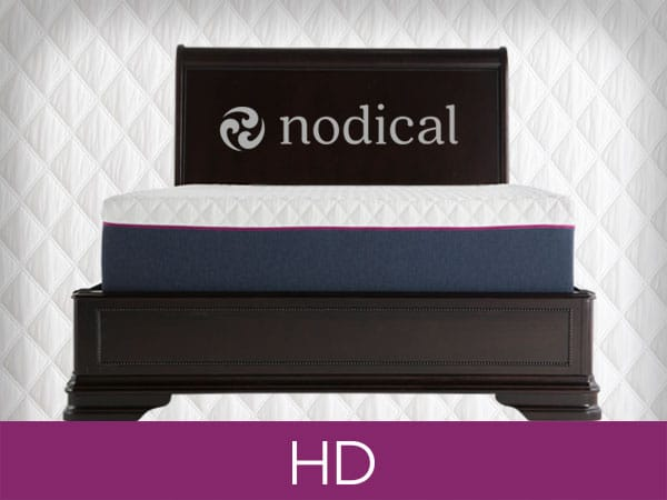 Nodical-HD-Bed-On-Frame