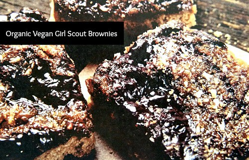 sweet debbies organic treats allergyfree and vegan recipes from the famous los angeles bakery