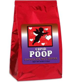 PoopCupid
