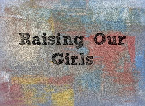 Raising-our-girls