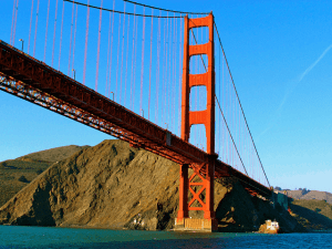 San Francisco: Things To See and Do