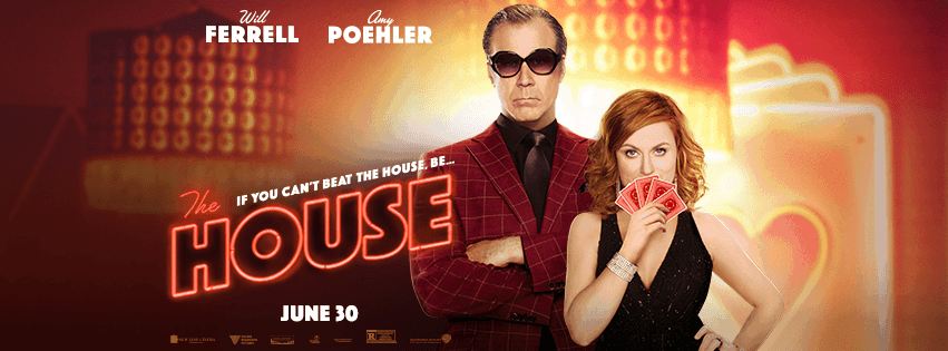 TheHouse-Banner