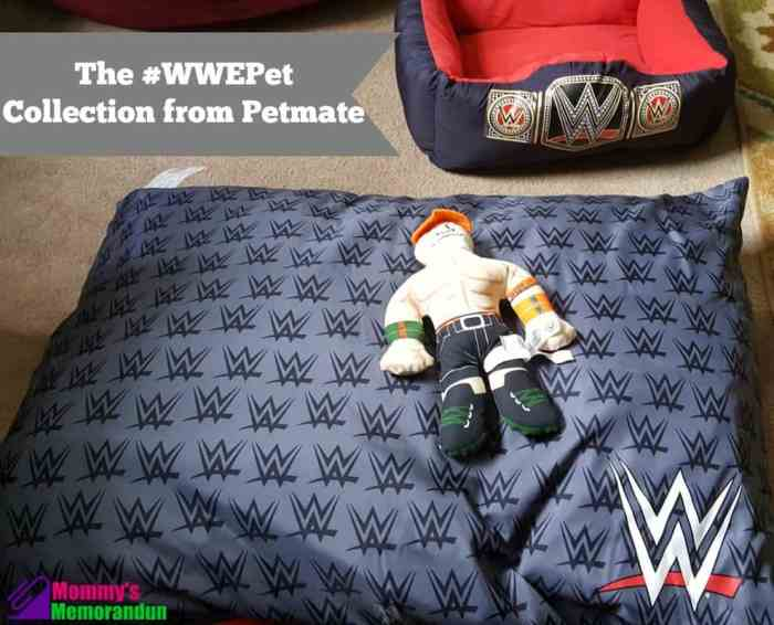 wwepet-collection-from-petmate