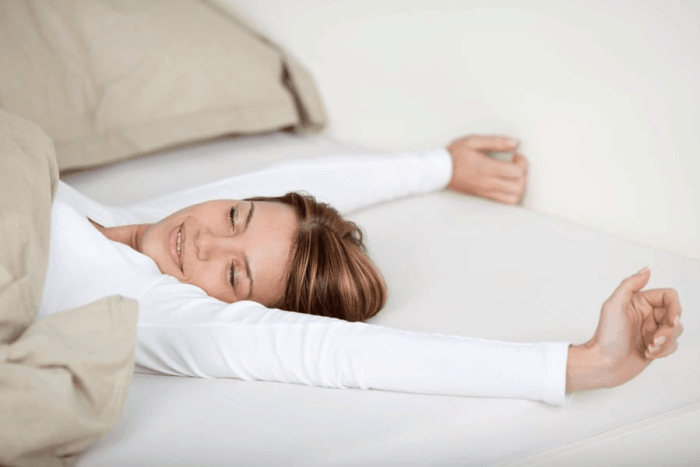 Why a Good Mattress Is So Important To Your Sleep