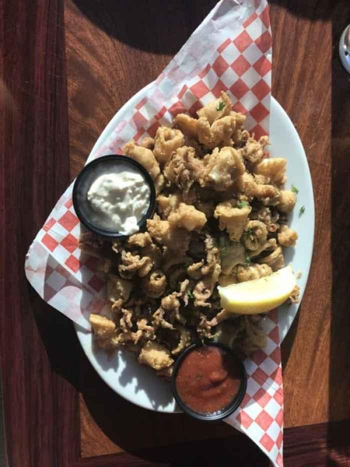 abalonetti calamari