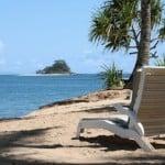 Top 5 Tropical Family Travel Destinations
