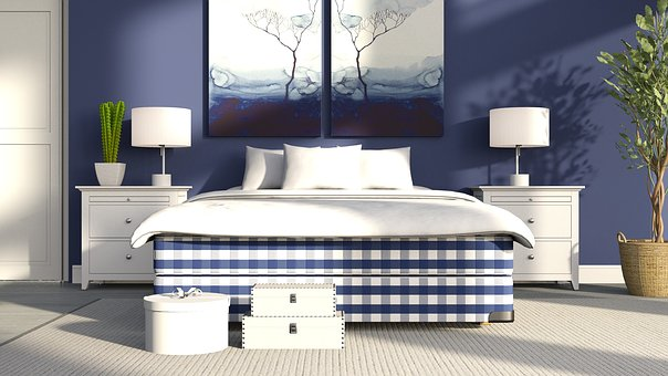 Amazing Ways Table Lamps Add to Room Decor