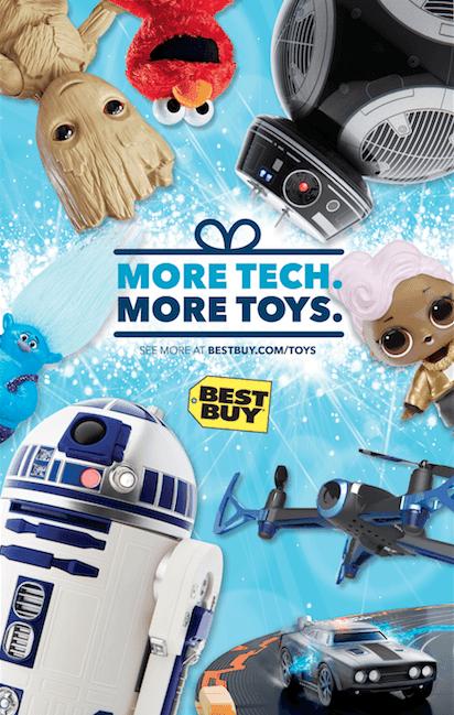 best-buy-holday-toy-catalog
