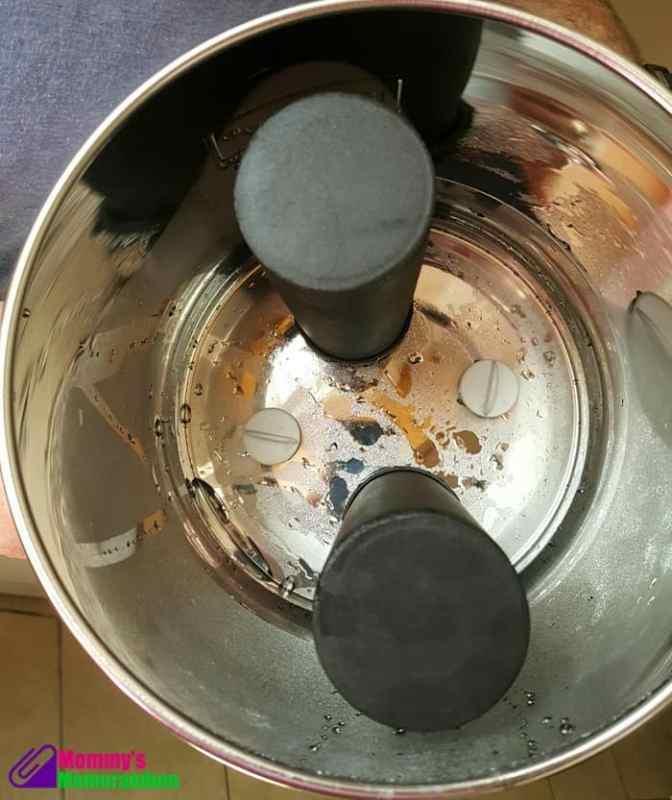 big-berkey-black-filters